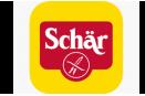 Dr Schaer